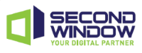 Desarrollo de software y Selección de personal | Second Window